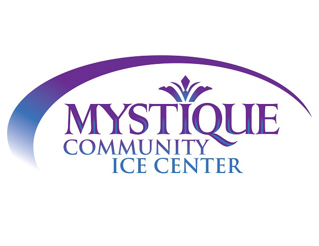 mystique-community-ice-center-pixel1